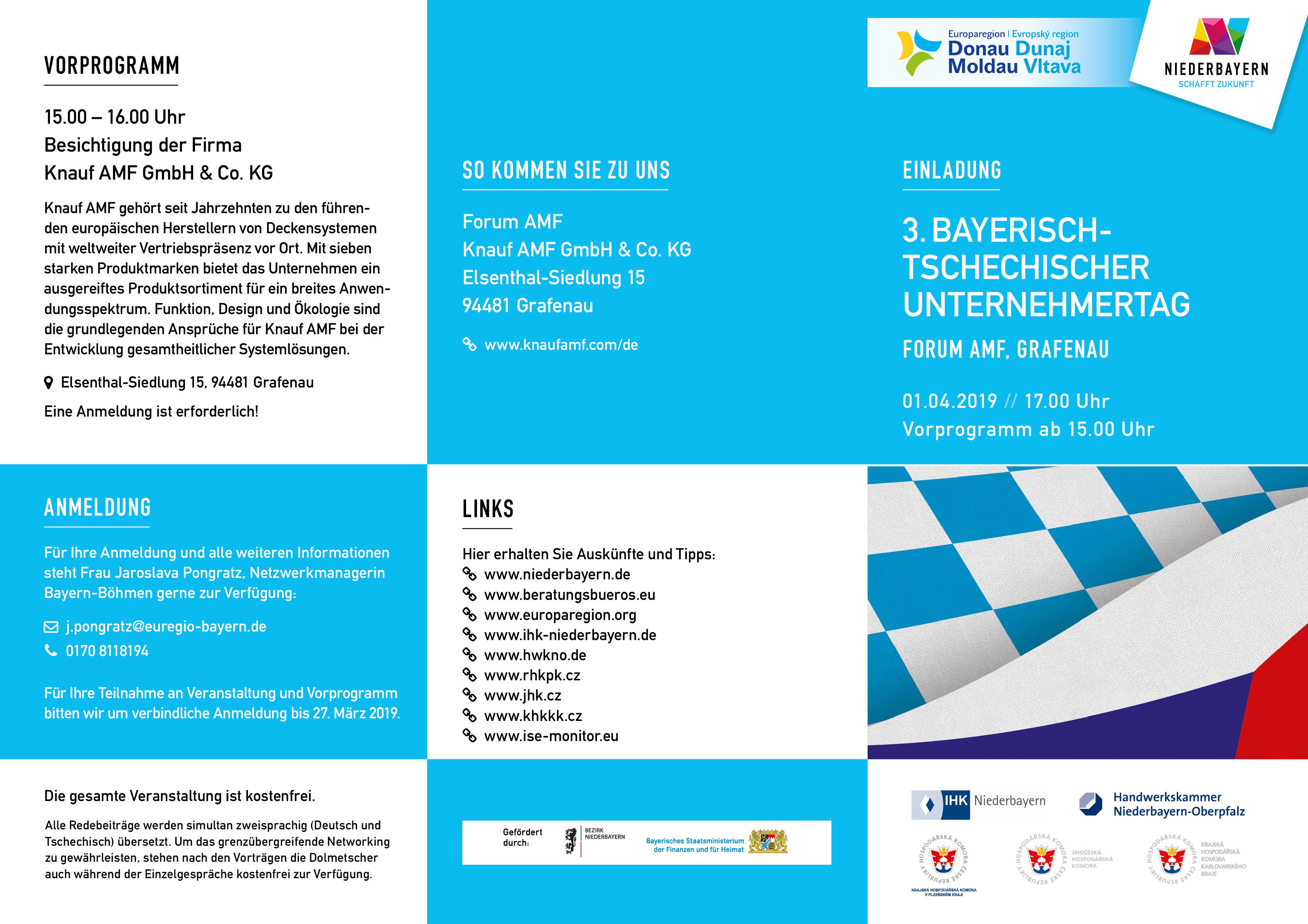 3-bayerisch-tschechischer-unternehmertag_einladung1