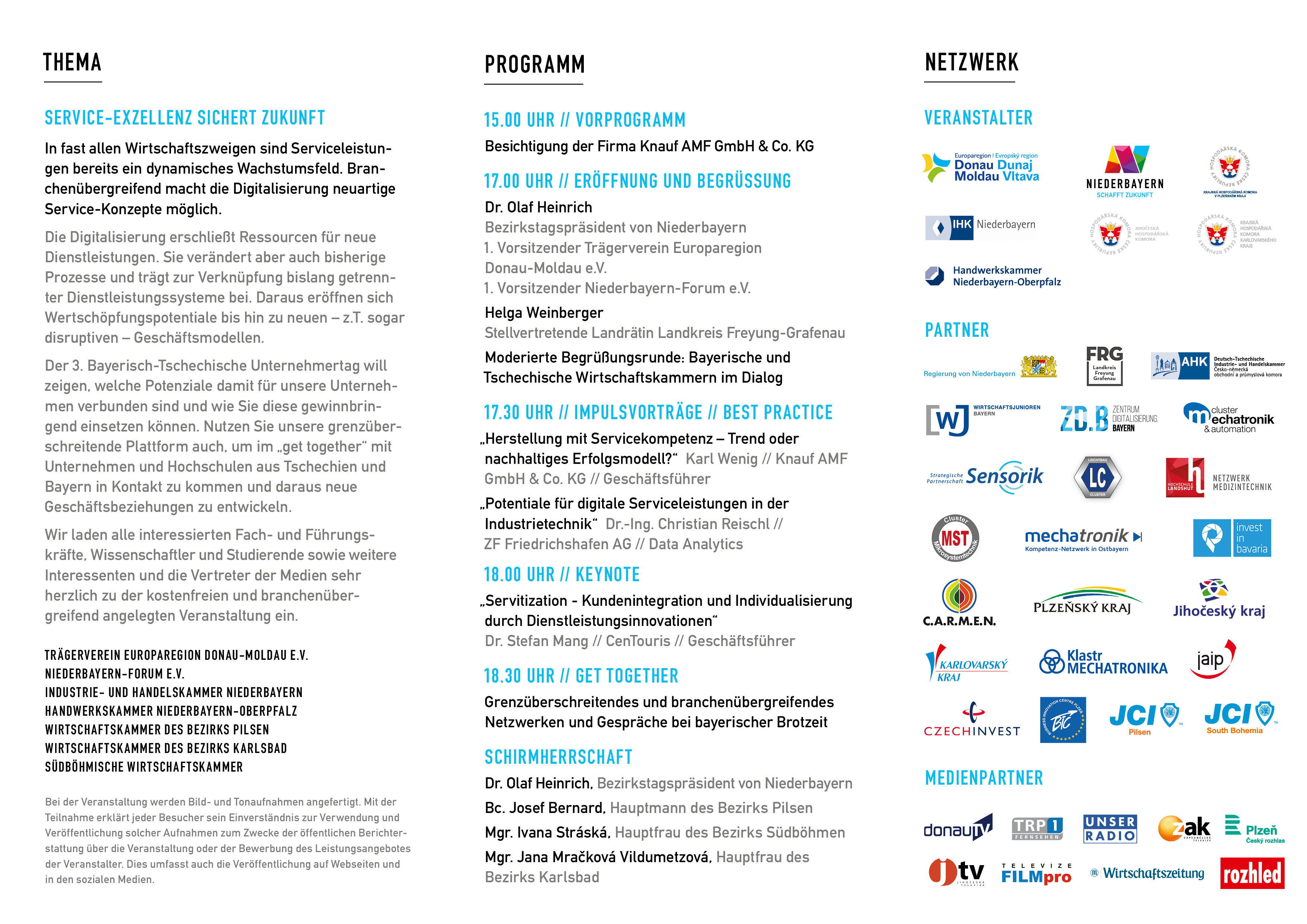 3-bayerisch-tschechischer-unternehmertag_einladung2