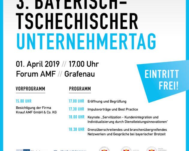 3-bayerisch-tschechischer-unternehmertag_plakat