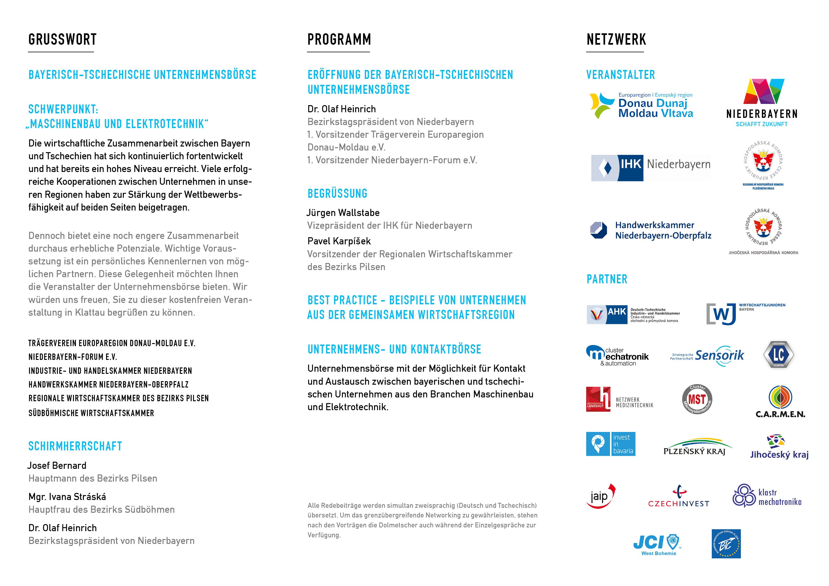 bayerisch-tschechische-unternehmensboerse-einladung_2