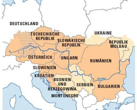 bild-landkarte-donauraum