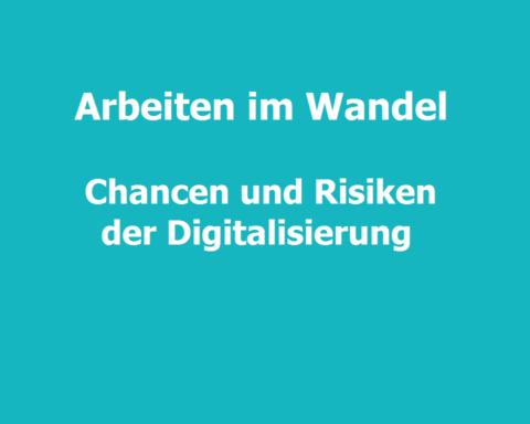 bild_chance-und-risiken-digitalisierung