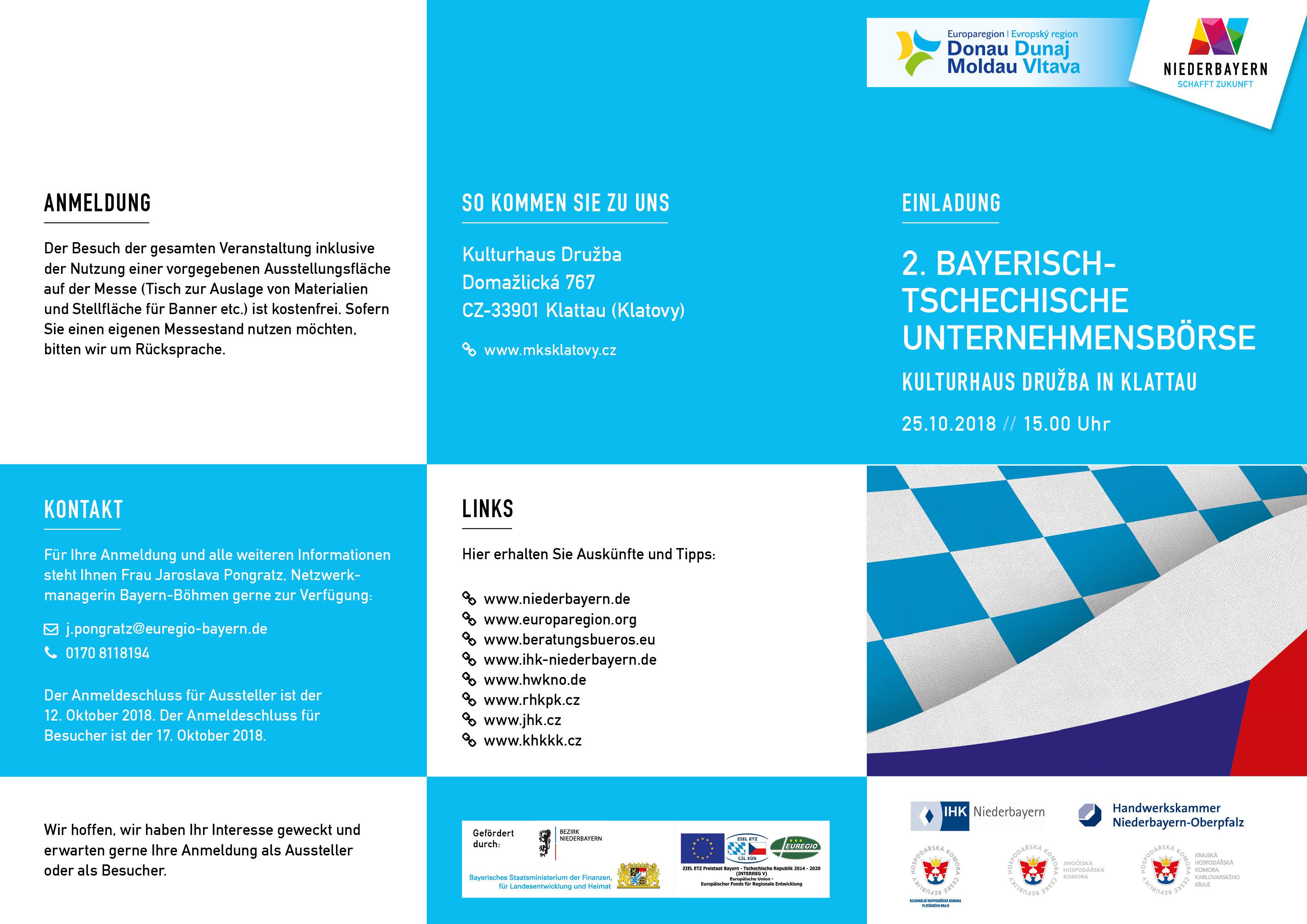 einladung-2-bayerisch-tschechische-unternehmensboerse-1-seite