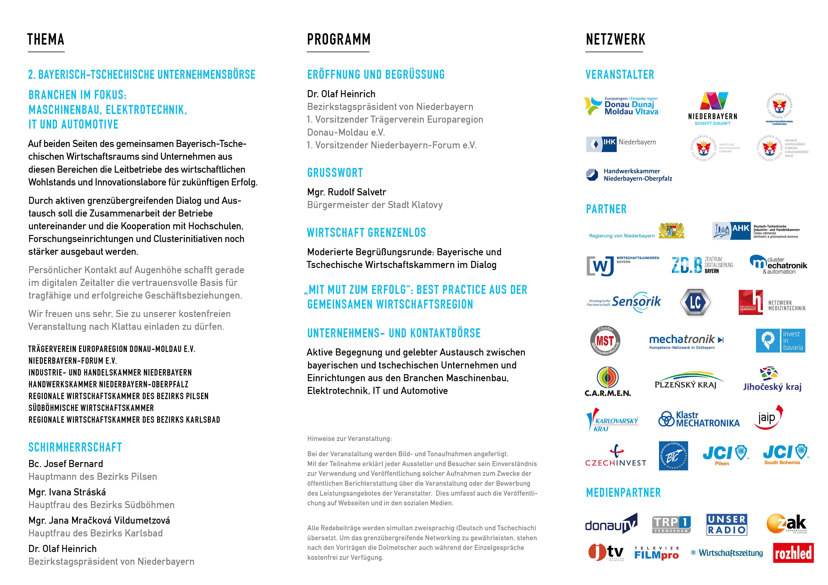 einladung-2-bayerisch-tschechische-unternehmensboerse-2-seite