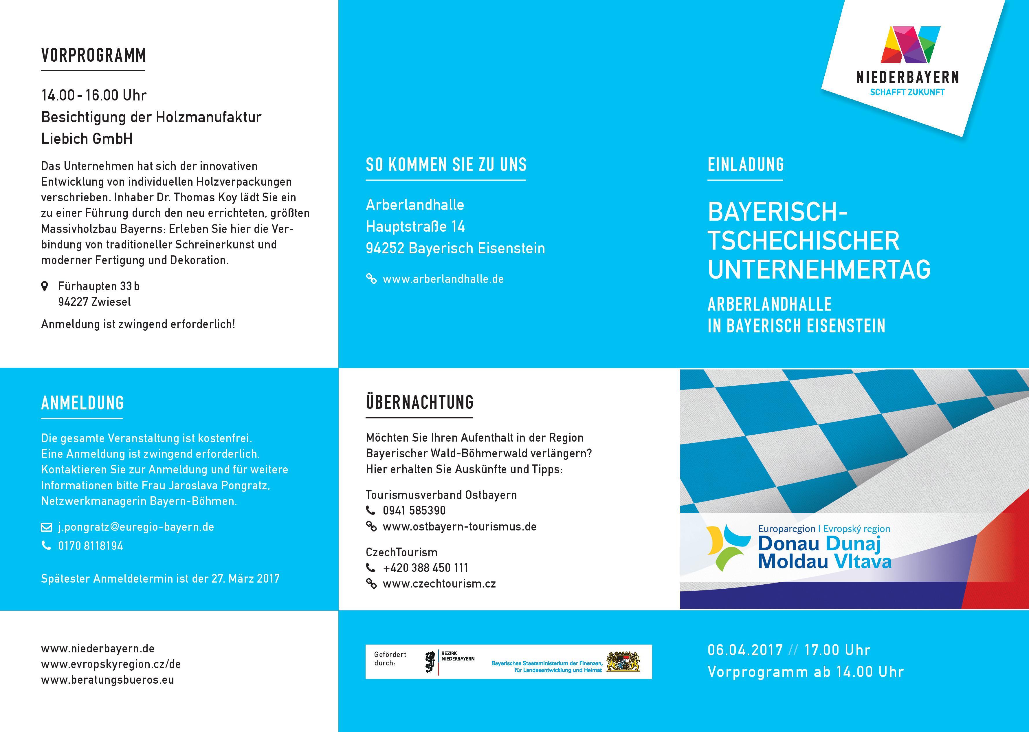 einladung-bayerisch-tschechischer-unternehmertag-am-06-04-2017-page-001