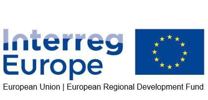graphik-interreg-europe