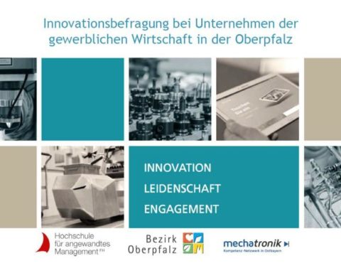 _innovationsumfrage-oberpfalz
