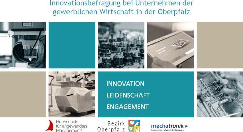 _innovationsumfrage-oberpfalz