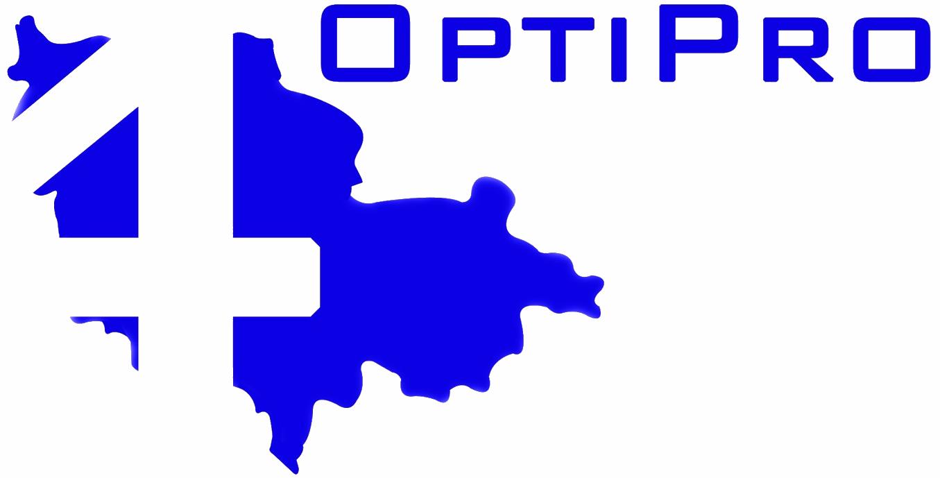 optipro_logo_ohne_hintergrund