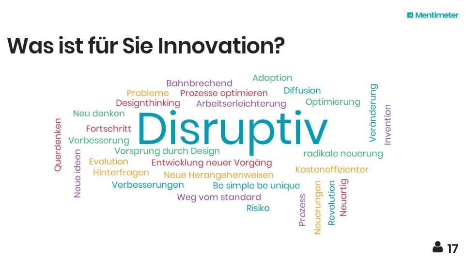 was-ist-fur-sie-innovation_960_768