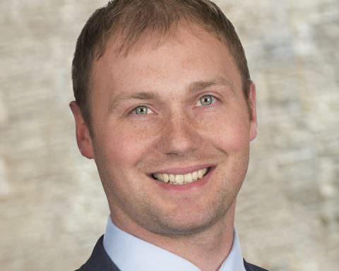 Michael Zankl