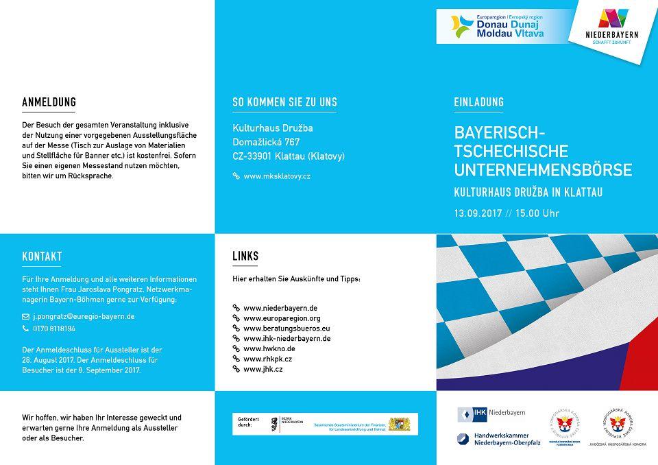 k-bayerisch-tschechische-unternehmensboerse-einladung_1