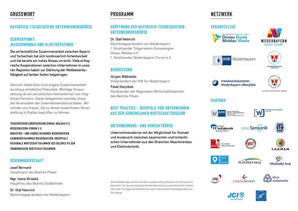 k-bayerisch-tschechische-unternehmensboerse-einladung_2