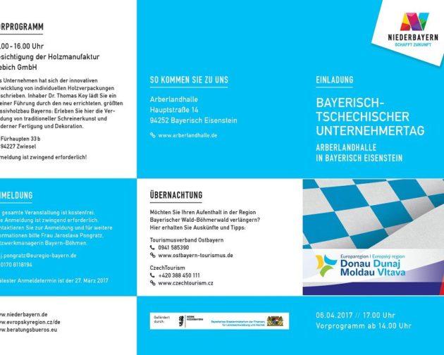 k-einladung-bayerisch-tschechischer-unternehmertag-am-06-04-2017-page-001