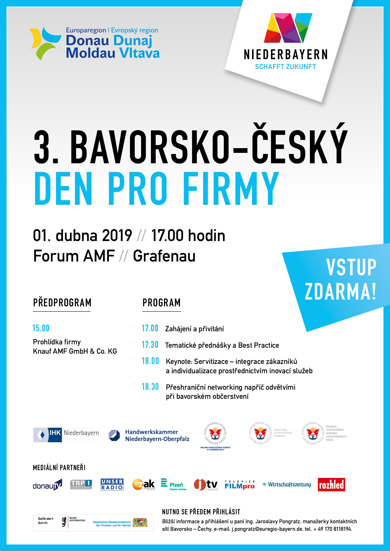 3-bavorsko-cesky-den-pro-firmy_plakat