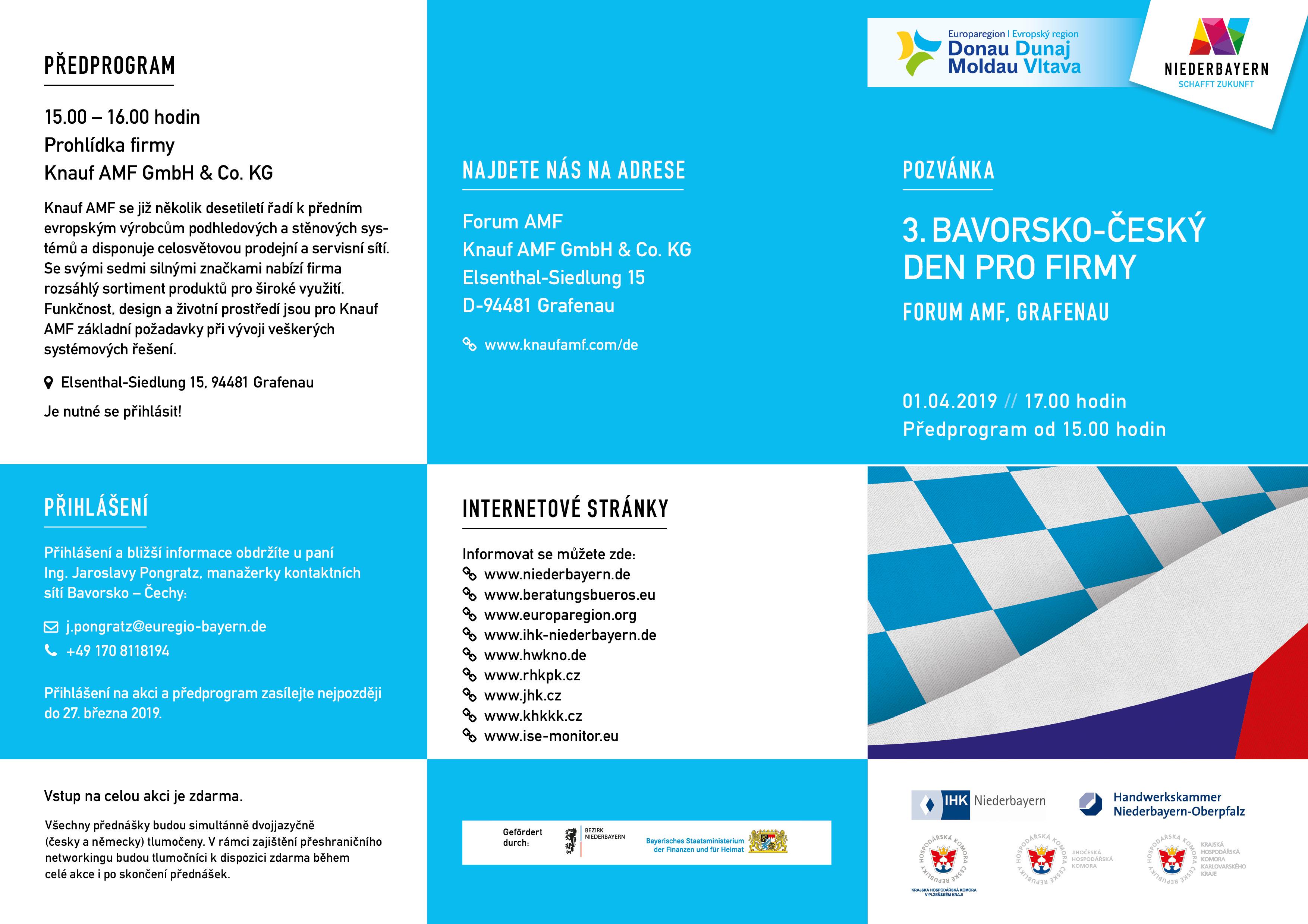 3-bavorsko-cesky-den-pro-firmy_pozvanka1