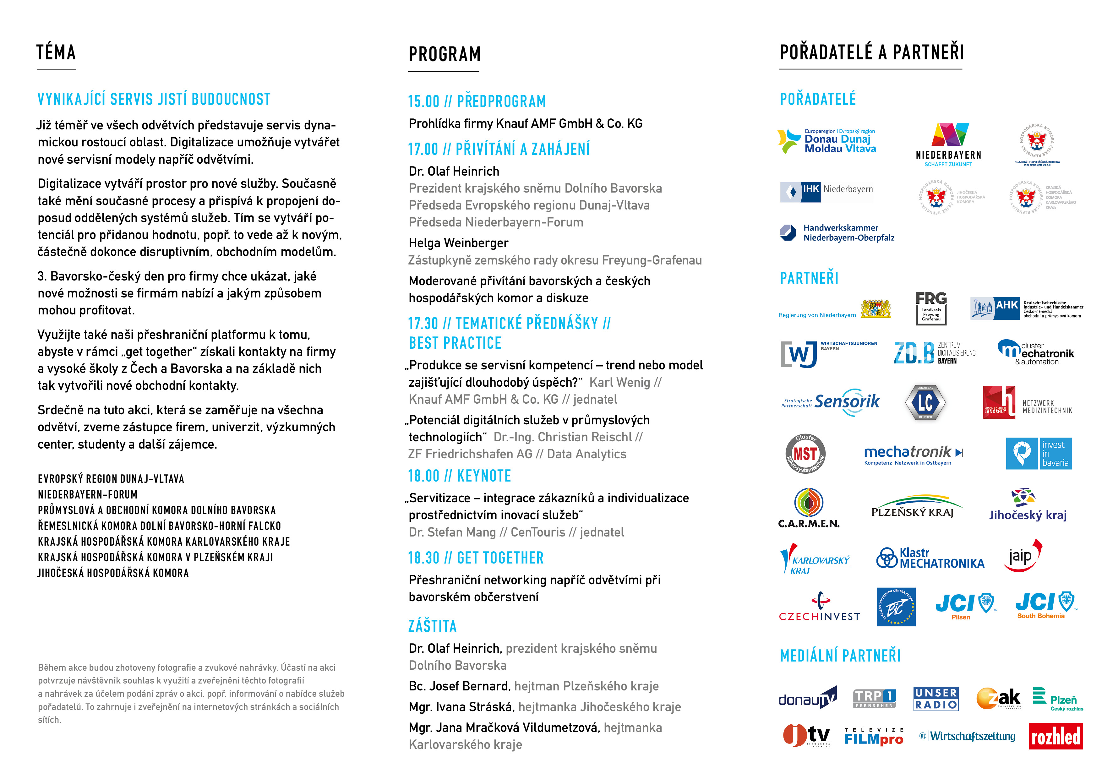 3-bavorsko-cesky-den-pro-firmy_pozvanka2