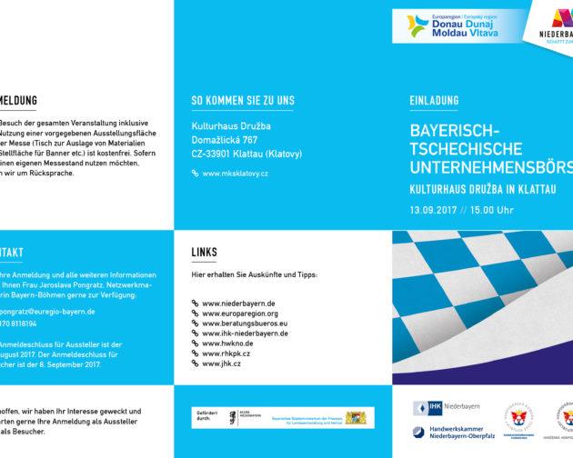 bayerisch-tschechische-unternehmensboerse-einladung_1