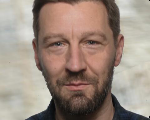 Thomas Schröpf