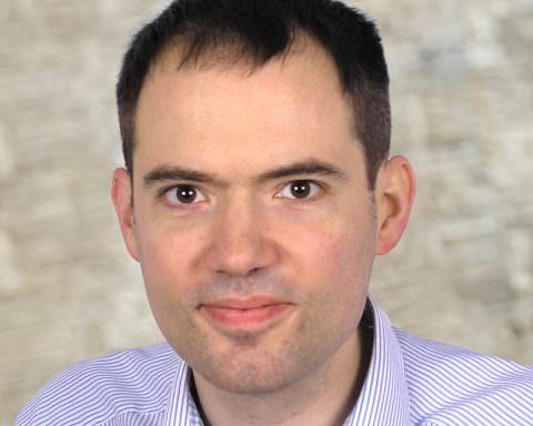 Robert Jodlbauer